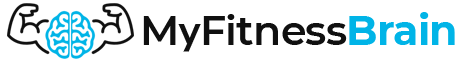 My Fitness Brain uses cutting edge, scientific and proven techniques to get you in the best shape possible, using diet, workout and motivational plans to steer you towards a healthier, fitter and stronger you.